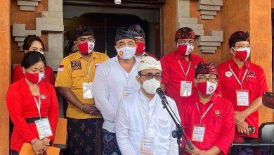 Photo of Taat Prokes, Kemendagri: Jaya Negara Calon Pemimpin yang Patut Diteladani