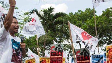 Photo of Bela Mardika, Suardana Sebut Tak Percaya Rumor Negatif Pro Reklamasi