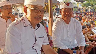 "Photo of Adnyana Sebut Reklamasi Teluk Benoa ""Tamat"""