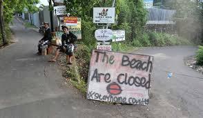 Photo of Ari Dwipayana Sebut Bali Perlu Seimbangkan Gas dan Rem