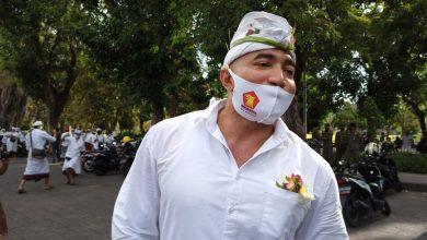 Photo of Dinilai Unggul Telak, De Gadjah: Jaya-Wibawa Tak Boleh Jumawa