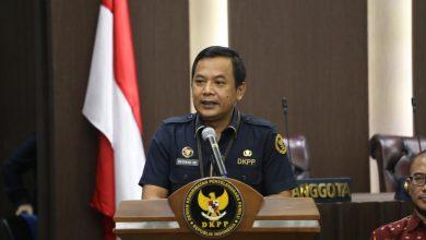 """Photo of Jadi """"Anak Buah"""" Artha Dipa, DKPP Periksa Ketua KPU Karangasem"""