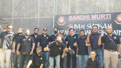 Photo of Sandi Murthi Sentil Statement Seks Bebas Pakai Kondom Ala AWK