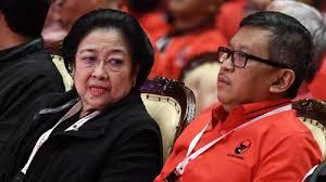 Photo of PDIP Tuding Ada Kepentingan Politik di Balik Demo Tolak UU Cipta Kerja