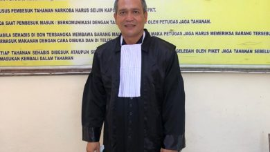 Photo of Polda Bali Dituntut Terbuka Soal Dugaan Penganiayaan Ajudan AWK