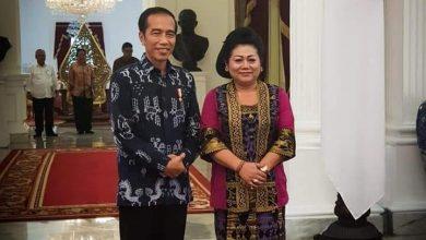 """Photo of Pengangguran Bali """"Meroket"""", Pak Koster Kok Sibuk di Karangasem?"""