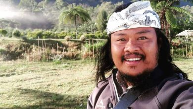 """Photo of Mas Sumatri Diserang Soal PAD, Dana-Dipa Diminta """"Becermin"""""""