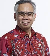 Photo of OJK Perpanjang Relaksasi Restrukturisasi Kredit Setahun