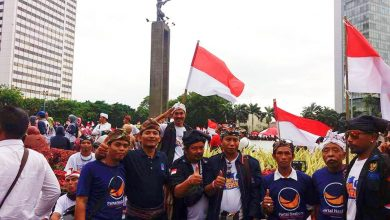 Photo of Ingin Tabanan Berubah? Panji-Budi Solusinya