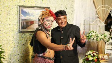 Photo of Panji-Budi Menang, Masyarakat Tabanan Untung