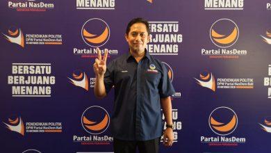 Photo of Parpol Punya Tanggung Jawab Cetak Politisi Cerdas
