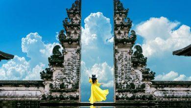 Photo of Penanganan Baik, Kasus Covid-19 di Bali Turun 16,7%