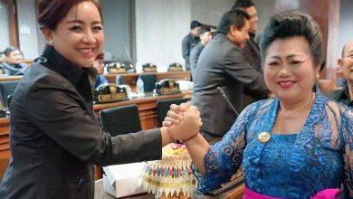 Photo of Jangan Ragukan Kemampuan Perempuan dalam Politik!