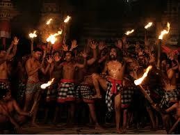 """Photo of Festival Seni Bali Jani II Usung """"Candika Jiwa: Puitika Atma Kerthi"""""""
