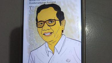 Photo of Anak Mahfud MD Pernah Dipermainkan Pegawai Pelayanan Publik