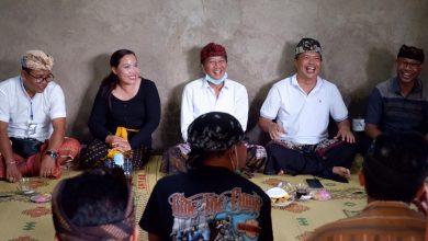 Photo of Kawal Paket Bagus, NasDem Siapkan Saksi Semesta