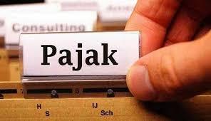 Photo of Penerimaan Minus -27,72%, Kanwil DJP Bali Tetap Sodorkan Insentif Pajak
