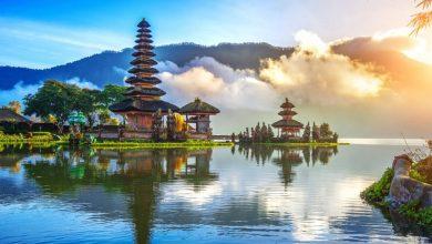 Photo of Lolos Sertifikasi, 78 Hotel dan Resort Bali Aman Dikunjungi