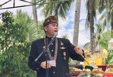 Photo of BK DPD RI Bentuk Tim Kerja Dugaan Pelanggaran Etik AWK