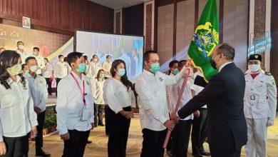 Photo of Sah Nakhodai Kadin Bali, Ariandi Sebut Pengusaha Patriot di Masa Pandemi