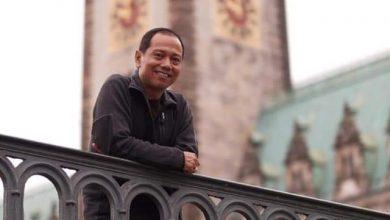 Photo of Ekonomi Bali Jebol -12.28, Dewa Budiasa: Berlayar Gratis Adalah Pilihan Masuk Akal