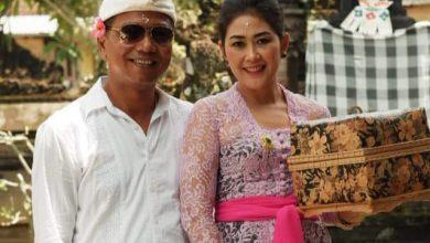 Photo of Sanjaya: DPR Dulu Baru Bupati, Dewa Budiasa: Serius Anda Pendukung Jokowi?