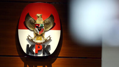 Photo of BSU Pusat Diakui Uang Partai, KPK Diharapkan Turun ke Karangasem