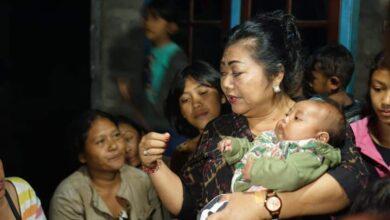 Photo of Mas Sumatri: Silakan Kritik, Tapi Harus Beradab dan Bertanggung Jawab