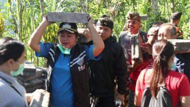 Photo of Sumadi Ajak Masyarakat Karangasem Waspadai Berita Hoaks dan Kampanye Hitam