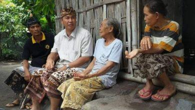 Photo of Jadi Wakil Bupati, Sukerana Ngantor di Kubu Jumat, Sabtu, Minggu