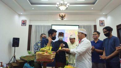Photo of AMD.Expresss, AMD: Peluang Baru di Tengah Resesi Ekonomi Indonesia