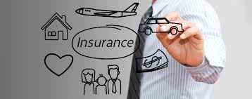 Photo of Teknologi Tumbuhkan Rasa Percaya pada Asuransi