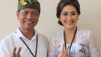 Photo of Dewa Budiasa: Salam Perubahan, Mari Selamatkan Tabanan!