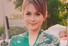 Photo of Prihatin Kondisi Ketut Leo, Warga Sebut Dwi Yustiawati Lupa Kawitan