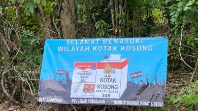 Photo of Bli Koko Sapa Masyarakat Badung