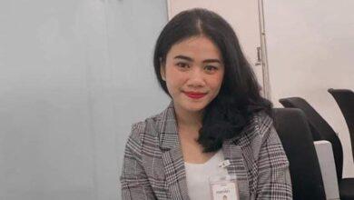 Photo of Ditikam 25 Tusukan, Netizen Kecam Pembunuhan Sadis Pegawai Bank Mandiri