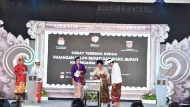Photo of Sebut Barak Obat Covid-19, Artha Dipa Dinilai Ngawur