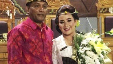 Photo of Tim Multinasional Serbu Karangasem, Dewi Suyasa: Apa Dicari Sampai Sebegitunya?