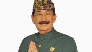 Photo of Soal Sampradaya, Menteri Agama Baru Diharapkan Tak Ingkar Janji