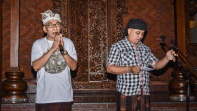 Photo of Pilwali Denpasar, Ponglik Sebut Keselamatan Warga Nomor Satu