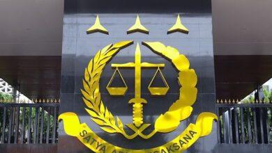 Photo of Kejari Badung Raih Predikat Wilayah Birokrasi Bersih Melayani