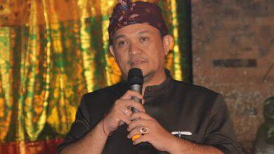 Photo of Panji-Budi Komitmen Jadikan Politik Jalan Menuju Keadilan Sosial