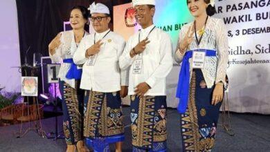 Photo of Pelayanan Publik Tabanan Terbaik di Bali, Panji-Budi: di Lapangan Kok Beda?