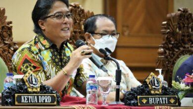 Photo of Rp 300 Ribu Bagi KK yang Belum Tersentuh Bantuan Pemerintah