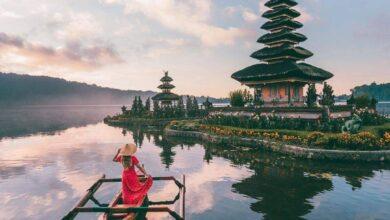 Photo of Bali-Jawa Terapkan PSBB Hingga 25 Januari 2021