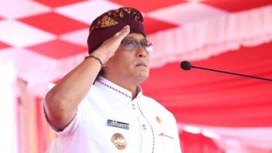 Photo of PPKM, Giri Prasta Wacanakan Bantuan Tunai untuk Warga