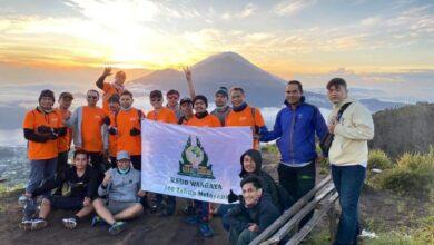 Photo of Seabad RSUD Wangaya, Rai Mantra Kupas Tantangan Dunia Medis