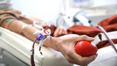 Photo of Terapi Plasma Konvalesen Bisa Diakses Lewat PMI