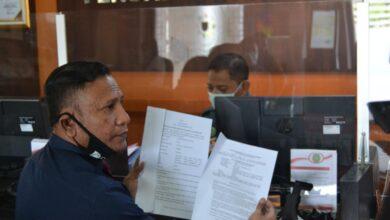Photo of Potong 4 Bulan, Pengadilan Tinggi Bali Putus Jrx 10 Bulan