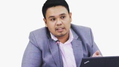 Photo of Hakim Dinilai Gagal Koreski Pertimbangan Putusan Banding Jrx